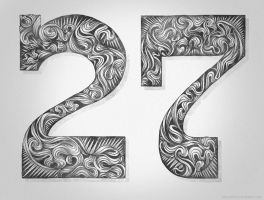 27 by pilife