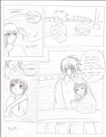 forever page 69 by sung-min