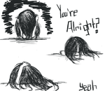 Alright by Moonylight12