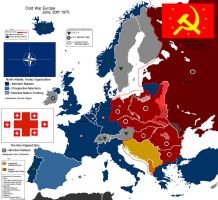 Alt. Cold War Europe Political by Muzik-Maniac