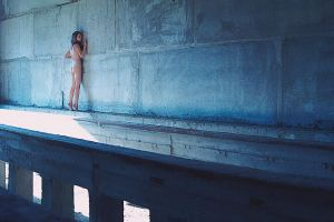 naked by Vurtov