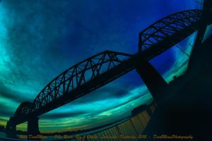 00-Big4Bridge-LouisvilleKy-2015-DSC4356-HDR-WP-Mas by darkmoonphoto