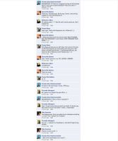 Shikamaru's Facebook part2 by The-Monkey-is-red