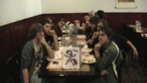 Jersey Discords meetup photo 1 by Charlesdeleroy