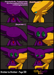 Brother to Brother - Page 38 by VibrantEchoes