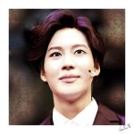 Taemin 4 by leeaHam