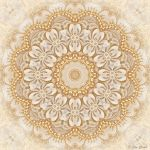 Lace and Pearls 1 by janclark