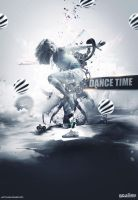 Dancetime by ex-works1