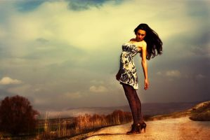 xx 228 by metindemiralay