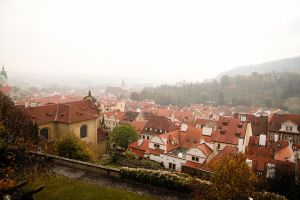 Prague 2010 by polinabronze