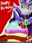 Happy bday by ESMY-TMNT