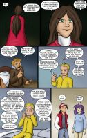 Dasien - Chapter 7, Page 16 by Neilsama