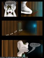 Page 41 by TatterTailArt