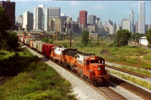 Chicago Central 2 9-16-95 by eyepilot13