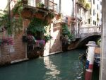 Venise_1 by Sissy-Baby