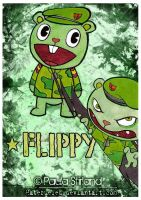 Flippy by hatefueled