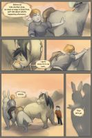 Asis - Page 246 by skulldog