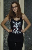 I BVB by TheBurningWitch