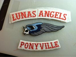 Updated Lunas Angels Patch by ScrwLoose