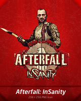 Afterfall: InSanity by A-Gr