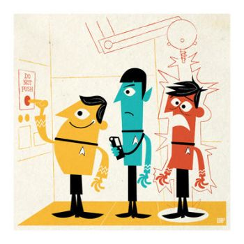 Expendable by Montygog