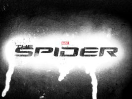 The Spider - Thunderstruck - please read Descript: by Steamland