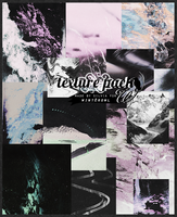Pack of 15 textures | Winterowl by taxitoheaven