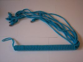 ...jingle flogger by triesquid
