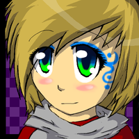 Youtube Icon by CookiemonsterMS