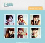 T-ara avatars set4 48 pic. by Minyoung-ssi