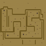 03-LostCaveFloor2 by Gameday0414