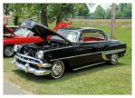 1954 Chevy Bel Air by TheMan268