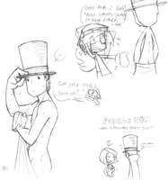 LOLayton by Inverted-Mind-Inc