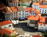 Tilt Shift 1 by andanzza