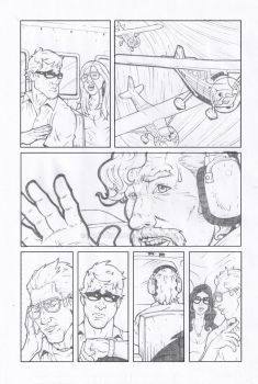 Restitution page 13 by VAKSART