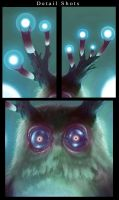 Dream-owl-Detail-Page by Monkey-Brush