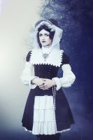 Lolita Gothic by JustMoolti