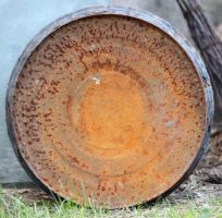 Texture: rust 6 by Galloping-Textures