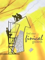 advertisement for growth by vishalgoyal