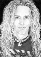 Phil Joel 07-14-2012 by khinson