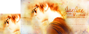 Hero JaeJoong_004 by karu-ruan