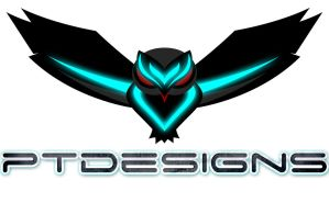 Dark Owl by PTdesigns