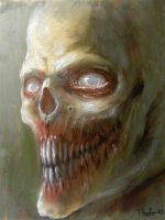 Small_Zombie_Oil by RamenRamen
