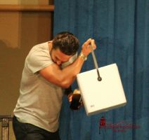 Momoa 1 by WatchTower513