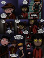 All Hallow's Eve Page 54 by Nintendo-Nut1