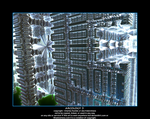 arcology 3 by fraterchaos