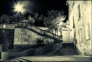 Lublin2old by theaudioslave