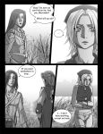 Chaotic Nation Ch10 Pg04 by Zyephens-Insanity