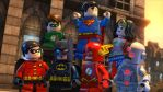 Lego Batman Superheroes 1001 Animations by SofiaBlythe2014
