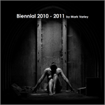 Book Cover: Biennial 2010 - 2011 by MarkVarley